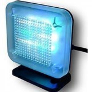 Anti-theft operation LED light fake TV , LED TV, TV simulator