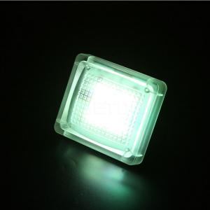 China factory LED Fake TV Simulator TV Light Sensor and Timer Home